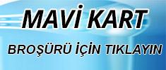 mkbrosur